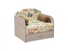 Кресло-кровать Антошка 1 арт. 010