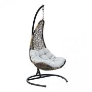 Кресло подвесное Wind coffe