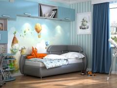 Кровать Космо