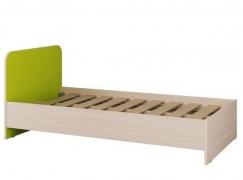 Кровать КР-112 900х2000 Лайк