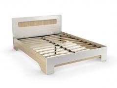 Кровать Палермо 1200