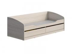 Кровать с ящиком Мийа-3 А КР-002