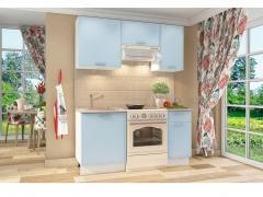 Кухня Белла мини