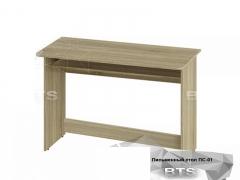 Стол письменный Сенди ПС-01