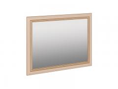 Зеркало Беатрис М15 ШхВхГ 800х700х21 мм
